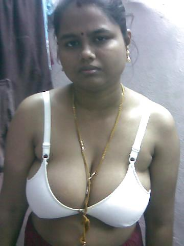 Tamil girls nude show
