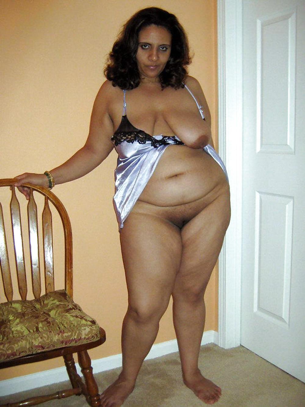 asian-nude-arabian-fat-women