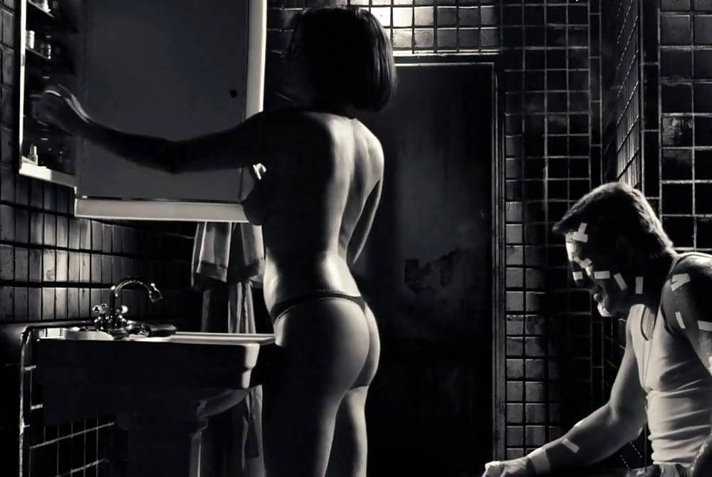 Город грехов эротическое фото, порно испытание перфоратора