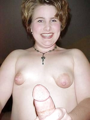 Strange Titties