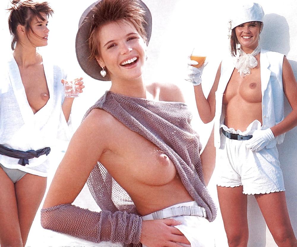 macpherson-elle-naked