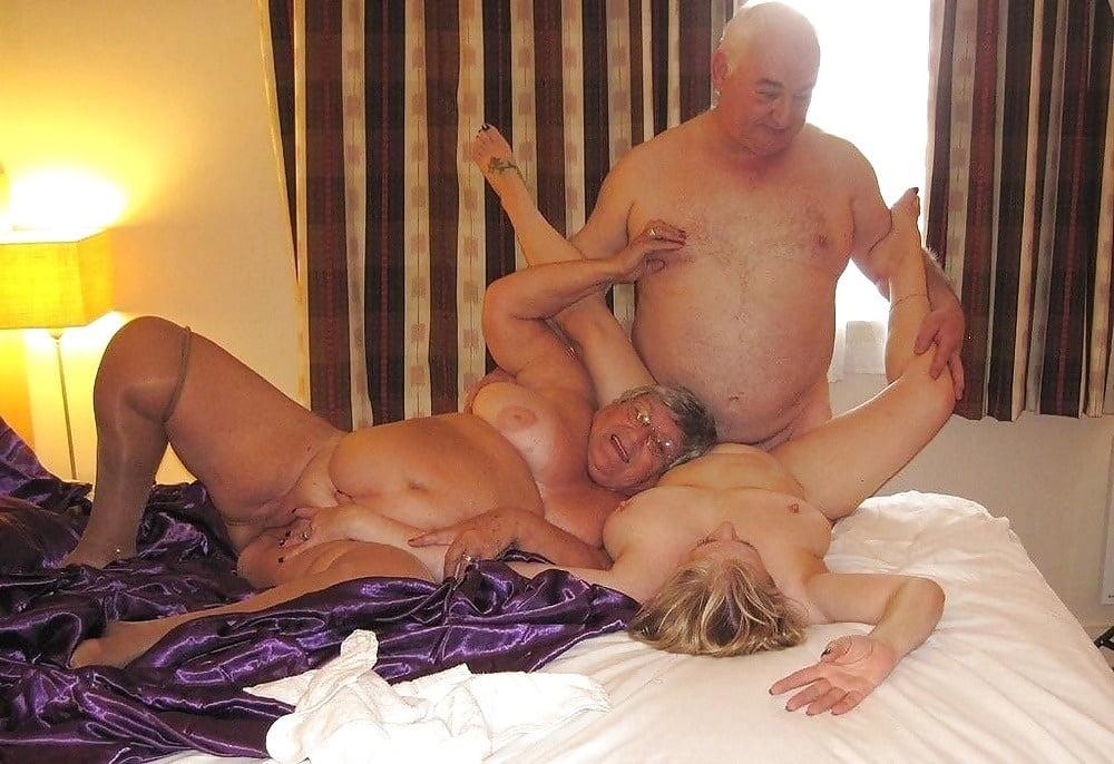 Hd amateur mature sex-8422
