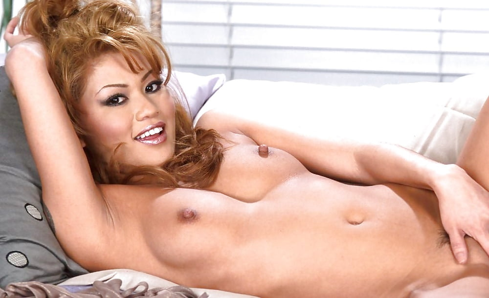 Incredible pornstar charmane star in crazy blowjob, outdoor porn clip