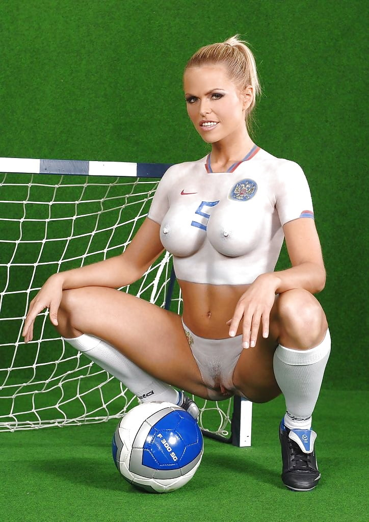 Girls playing football sex porn pics sexy men cock