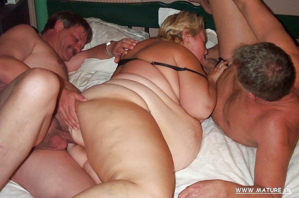 Hd amateur mature sex-6790