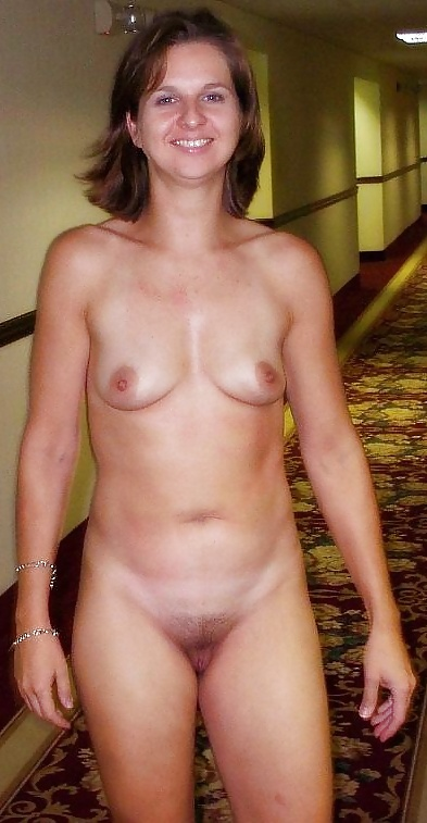 Erotic Photos Bisexual husband and wife banged videos