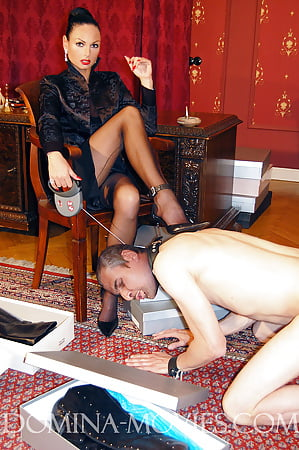 Sex In Saarlouis