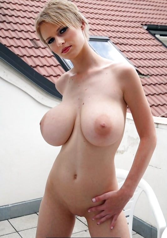 floppy-tit-nudes-fit-sexy-brazil-fuck