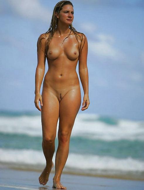 Sexy Women Sea Beauty Set At Xhamster Forumphilia 1