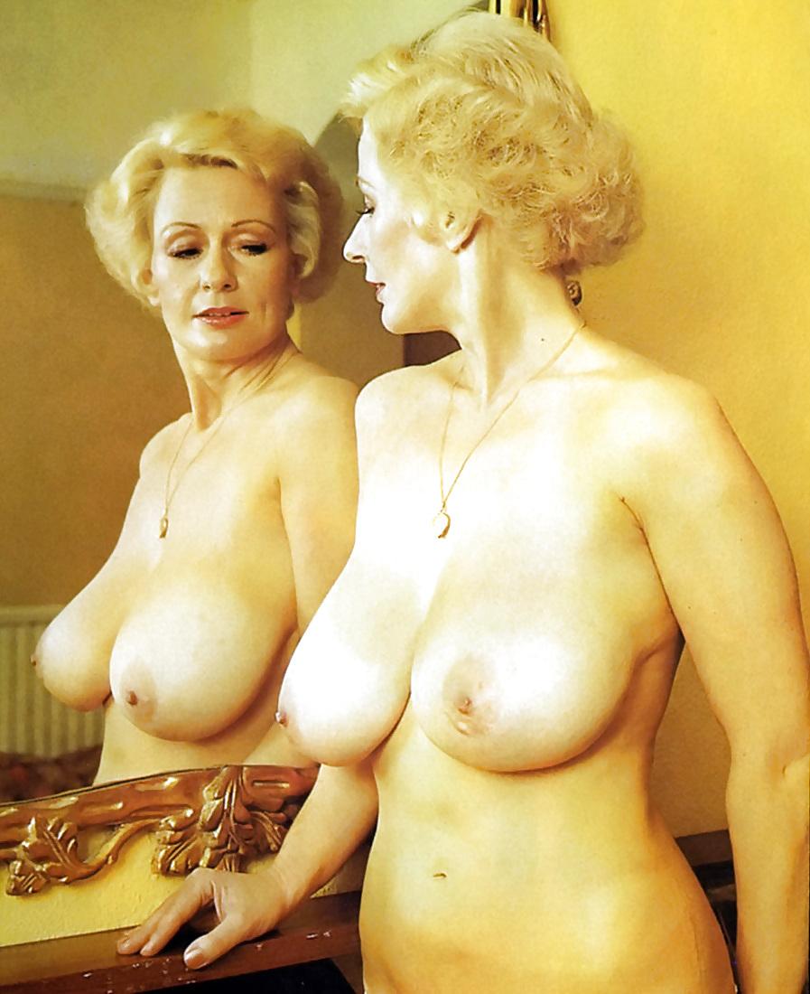 porn-movie-vintage-old-mature-topless-parties-porno