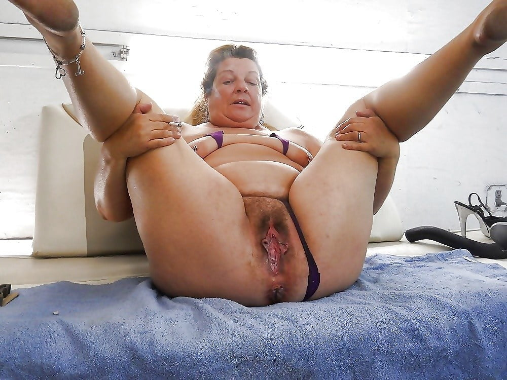 show-granny-porn-homemade-wife-handjob-group