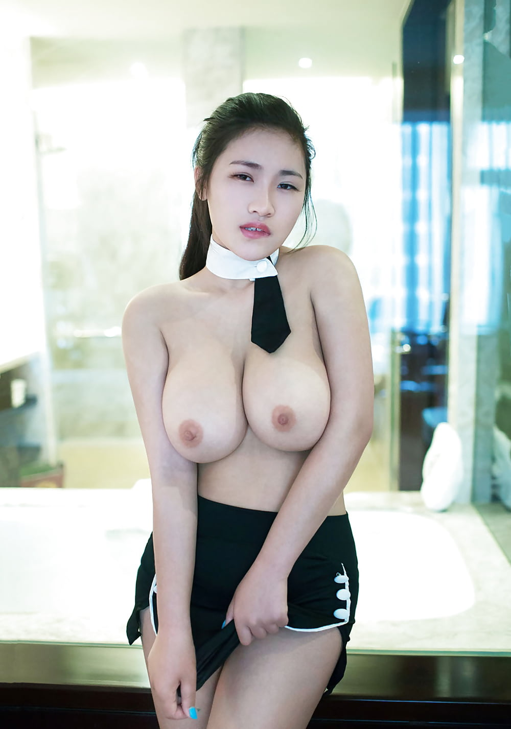 naked-short-haired-nude-sexy-big-boob-chinese-girls-cooper-slut