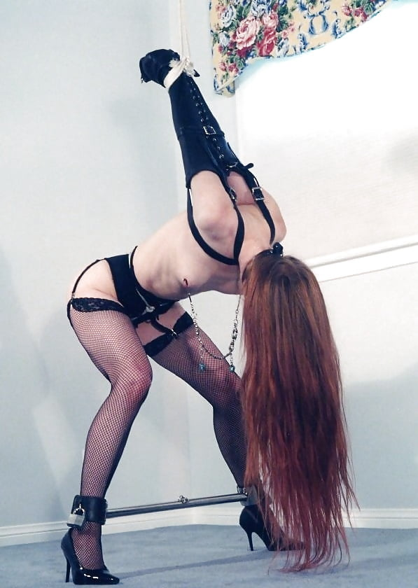 Adult archive Over 40 blowjob