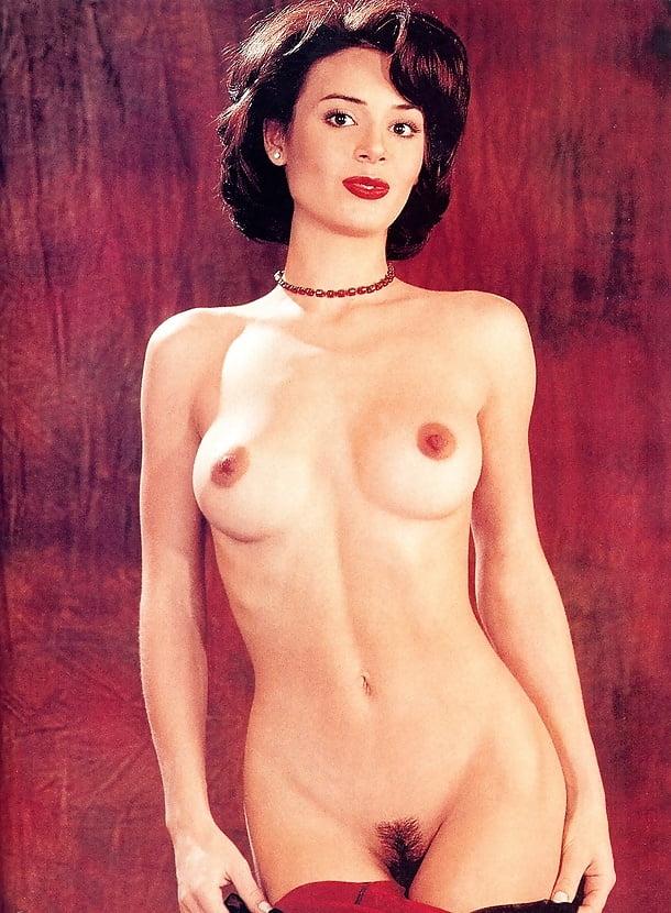 fairuza-balk-naked