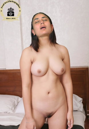 Ideal Nude Babes Bebo Scenes