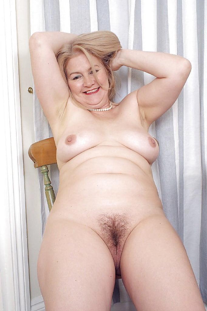 Jockey size 5 tactel bikini