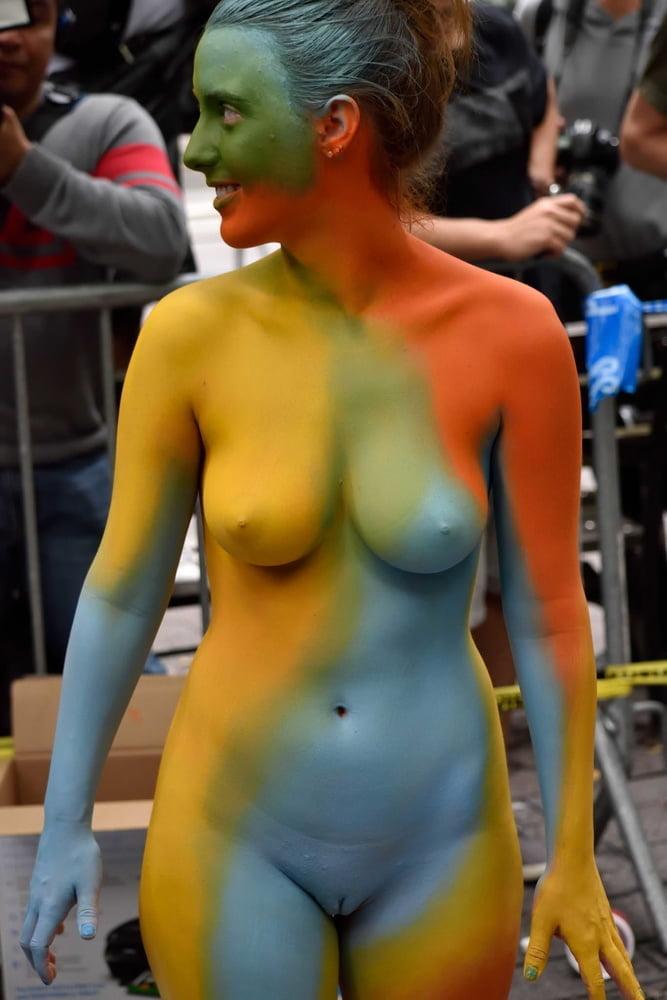 nude-body-paint-gallery-sexy-pakistani-girls