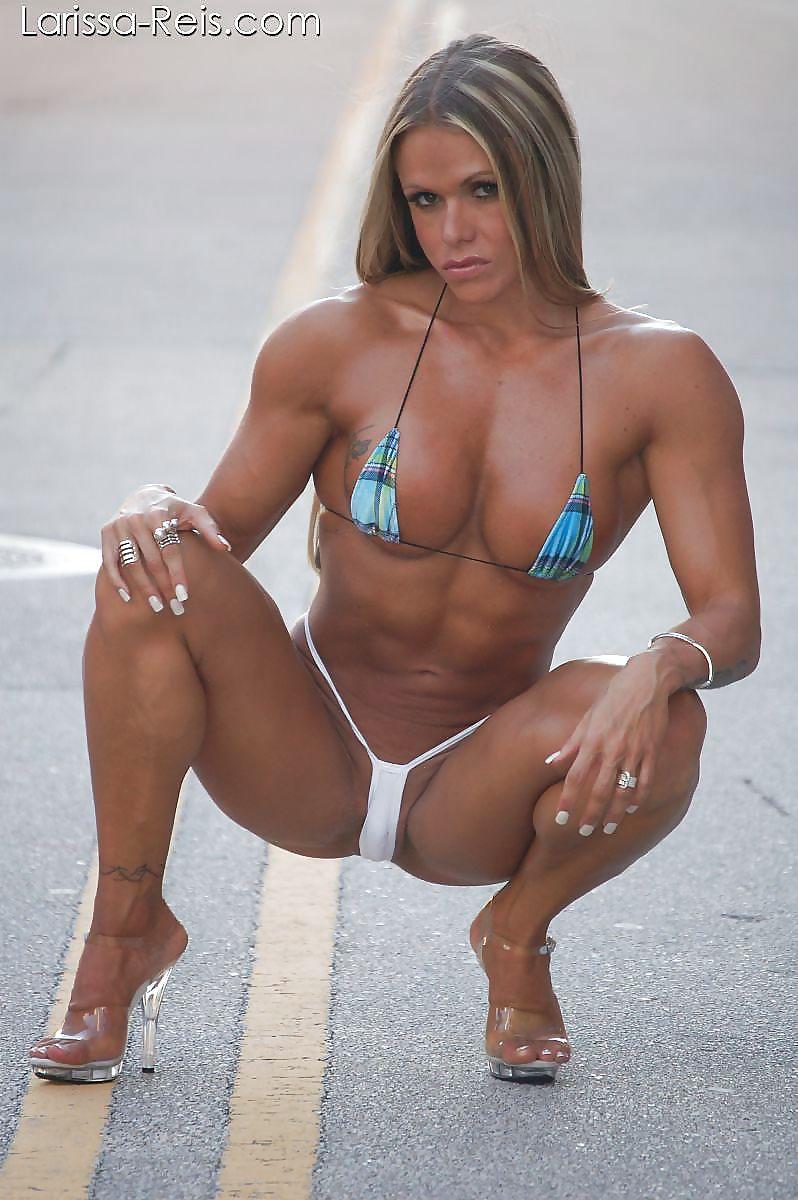 Very sexy boy girl-7003