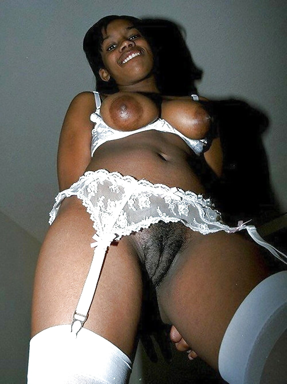 big-black-women-in-sexy-underwear-having-sex
