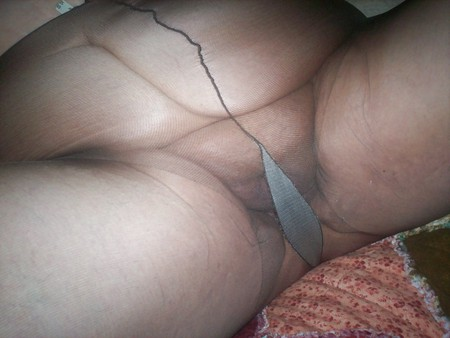 my sexy wife want to play with her