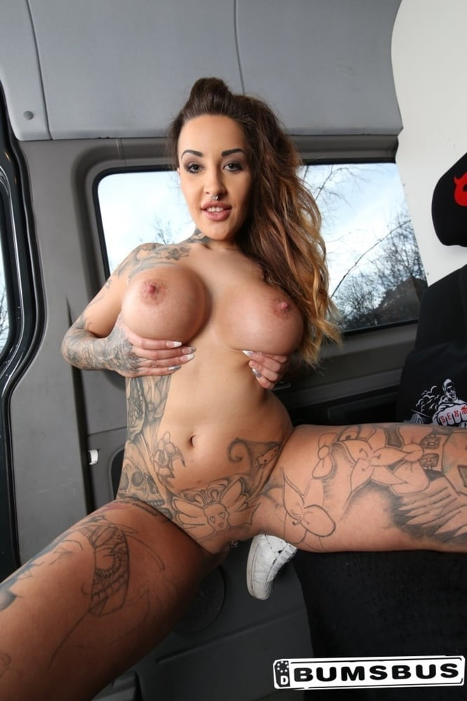 busty-german-chick-anal-itch
