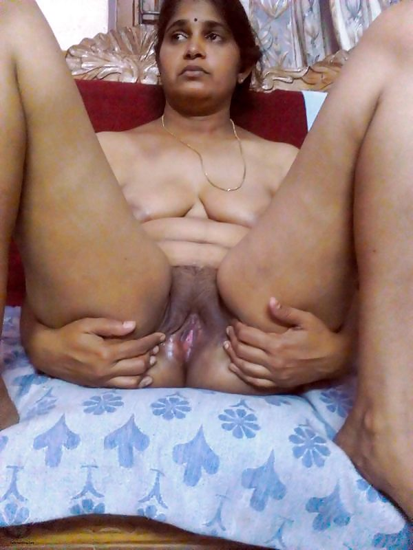 girls-mallu-teacher-sex-pic