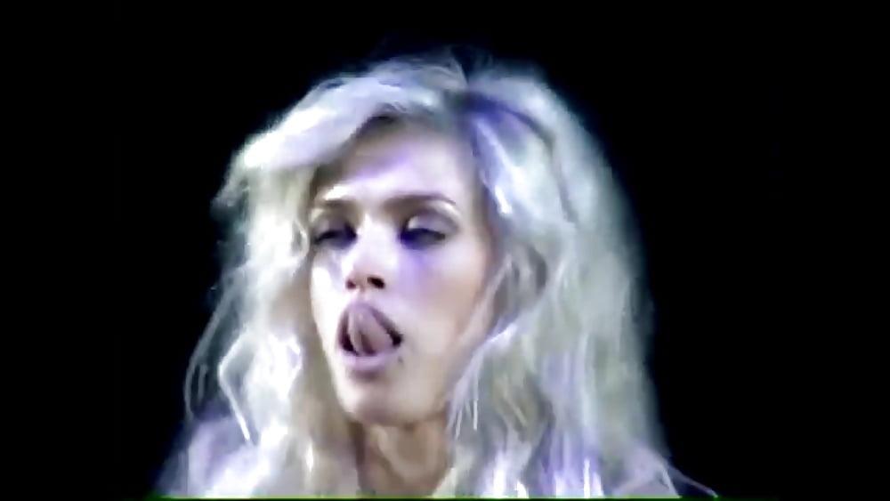 видео секс с лазаревым с верой брежневой