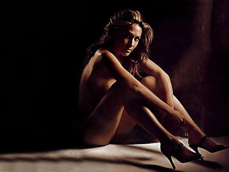 Ideal Leean Tweeden Nude Pics Pictures