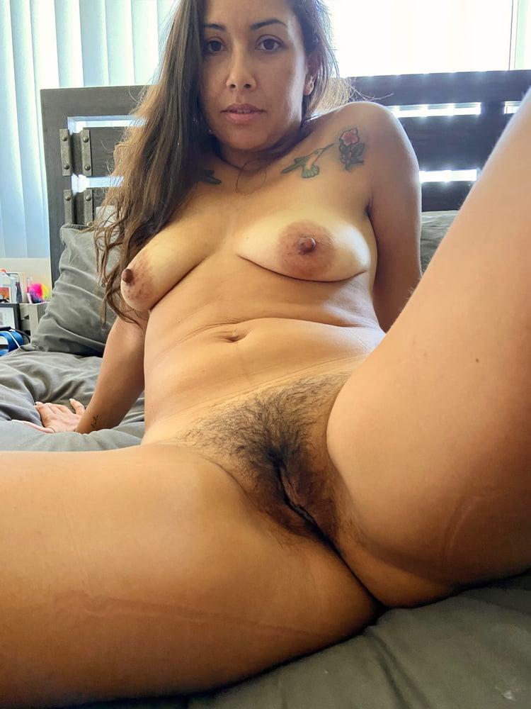 Threesome with hot latina