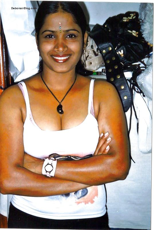 srilankan-tamil-sex-scene-christian-girl-sex-pics