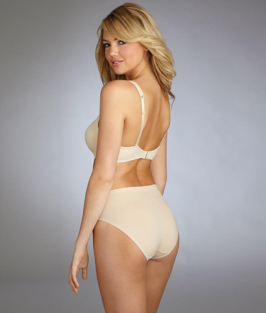 Beautiful Lingerie Models- 20