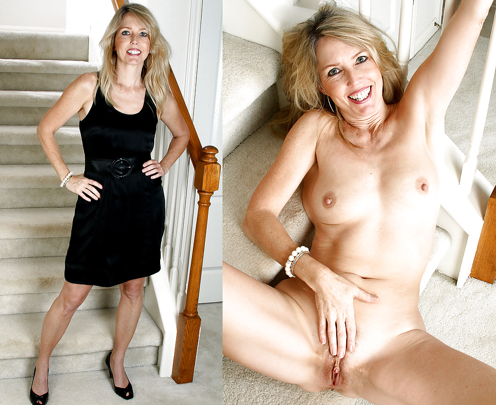 self-undressing-mom-fuck-movies-canadian-dating