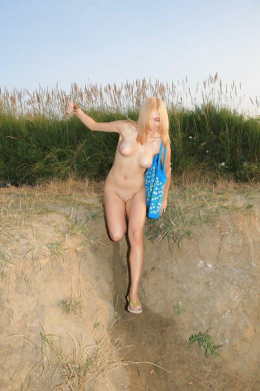 Anne magle in campingplatz - 5 4