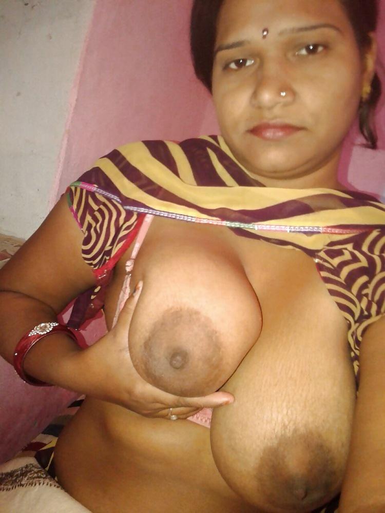 Bangali Boudi - 19 Pics  Xhamster-9801