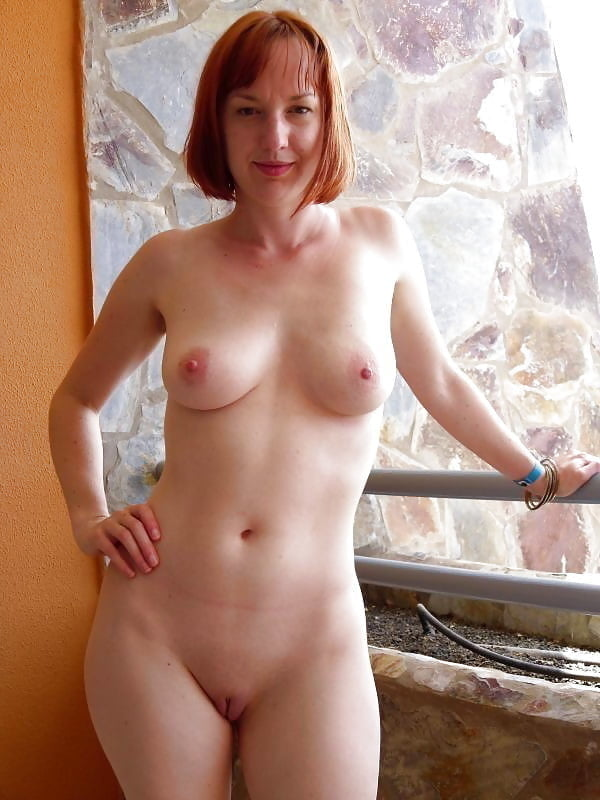 women older Hot naked