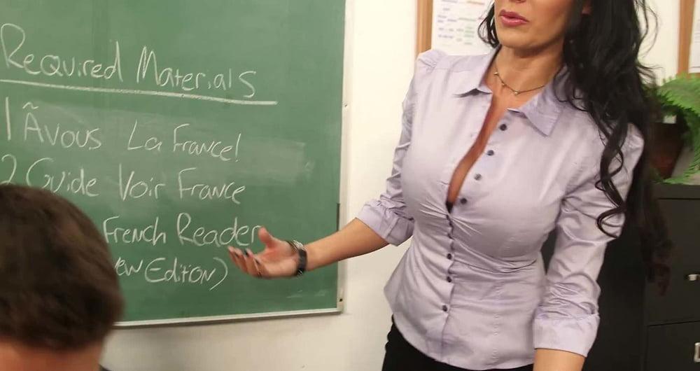 Sex xxx school teacher-1265