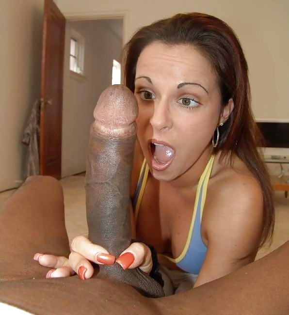 Hot girl holding huge cock tumblr