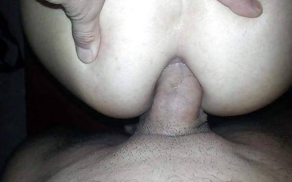 Porn hub homemade gay-7842