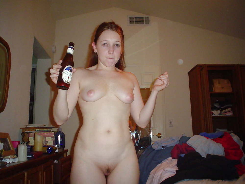 amateur-nude-drinking-game