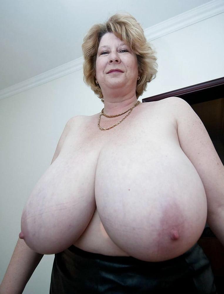 большие сиськи зрелых толстых баб фото