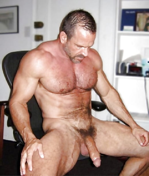 Famous male porn stars old guy, naked lingerie porn