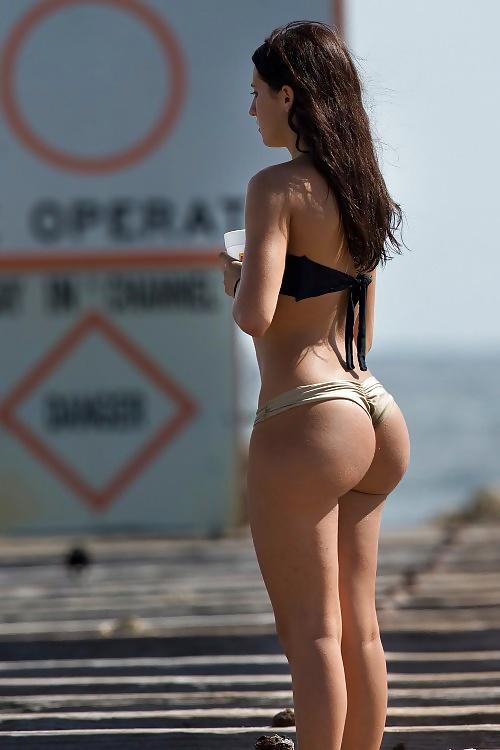 Big booty public porn-5511