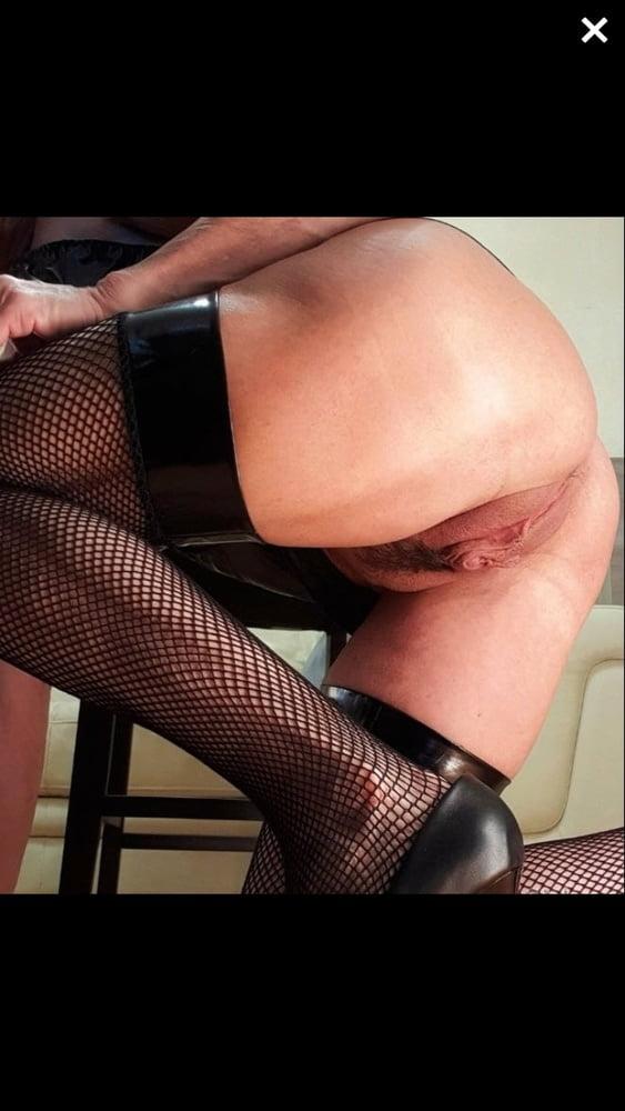 Slutty maggie - 15 Pics