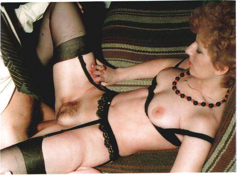 vintage-anateur-sex