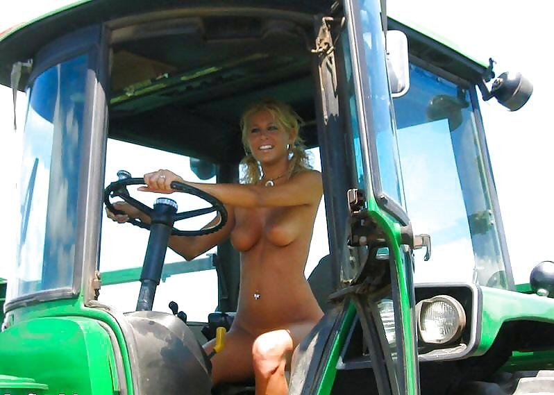 nude-ladies-on-tractors