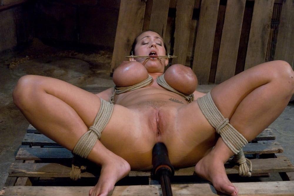 foto-mega-porno-bdsm-roliki