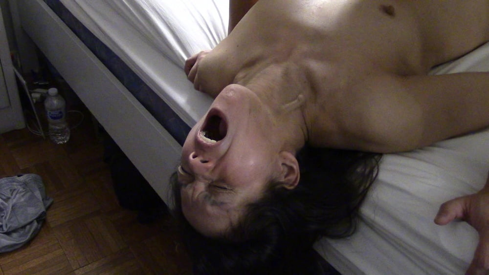 Amateur Wife Orgasm Bbc