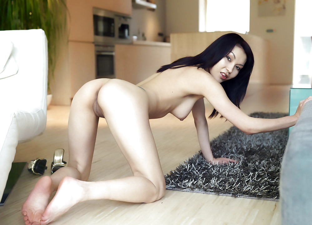 Девушки из казахстана порно фото 6