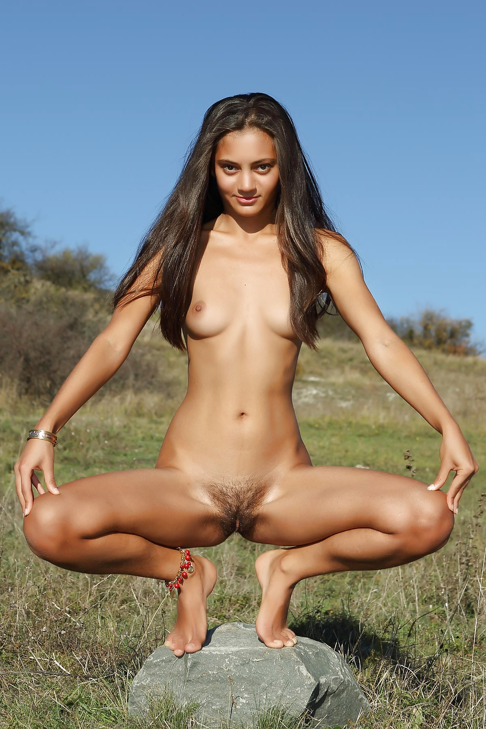 gypsy-young-girl-nude-uk-matureladies-naked
