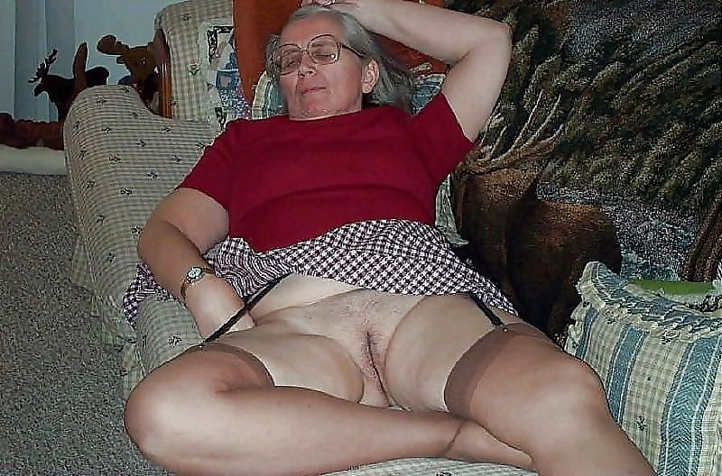 Granny porn pics, grandma pussy pictures, old granny ass